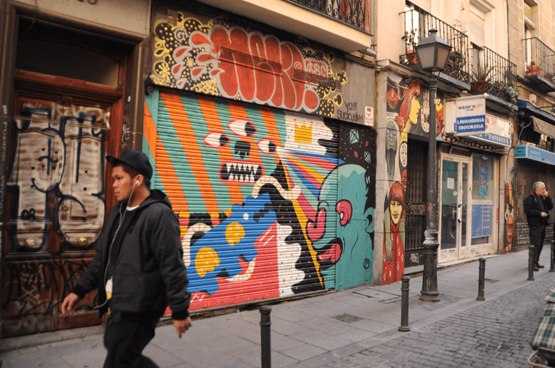 persianes lliures madrid malasaña graffiti (9)