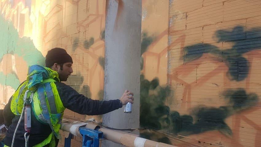 rebobinart-art-urbà-castelldefels-graffiti-8