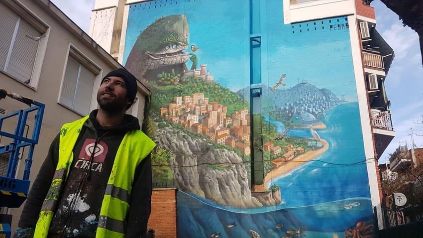rebobinart-art-urbà-castelldefels-graffiti-9