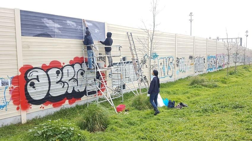 rebobinart-arte-urbano-barcelona-joan-tomas-6pirineus_trini