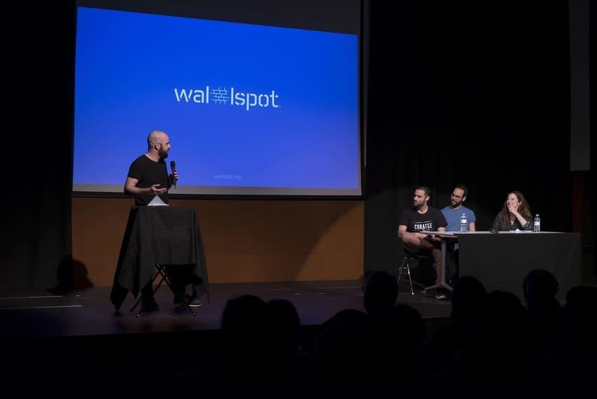 rebobinart-exposició-murs-lliures-wallspot-3