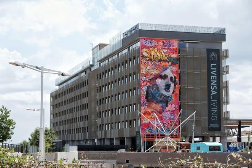 rebobinart-pichiavo-arte-urbano-10