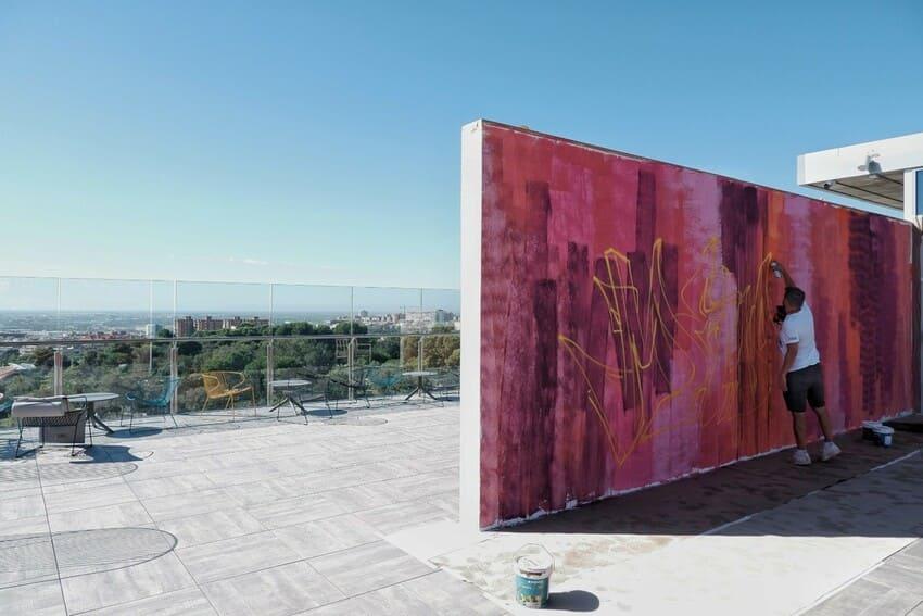 rebobinart-pichiavo-arte-urbano-12