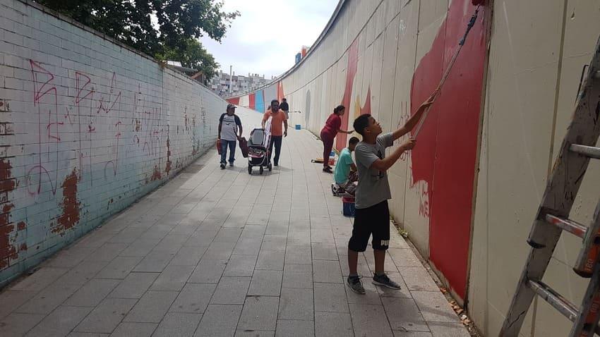 rebobinart-taller-art-urba-graffiti-12