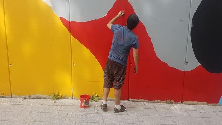 rebobinart-taller-art-urba-graffiti-14