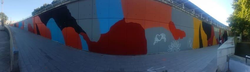 rebobinart-taller-art-urba-graffiti-17