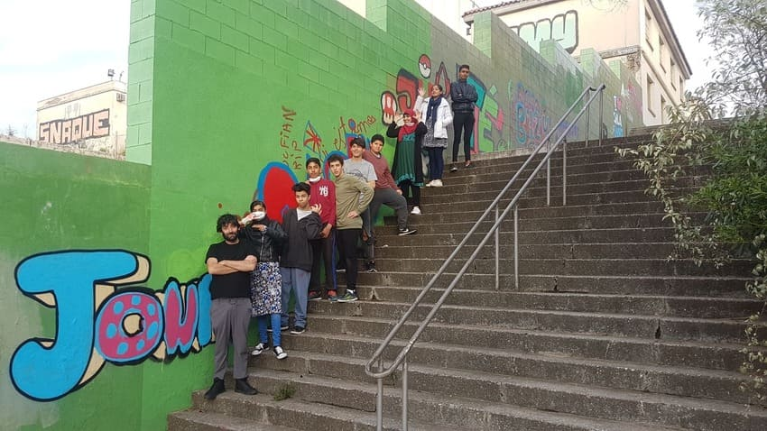 rebobinart-taller-art-urba-graffiti-4