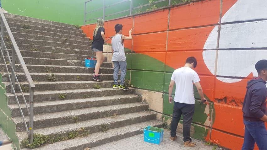 rebobinart-taller-art-urba-graffiti-8