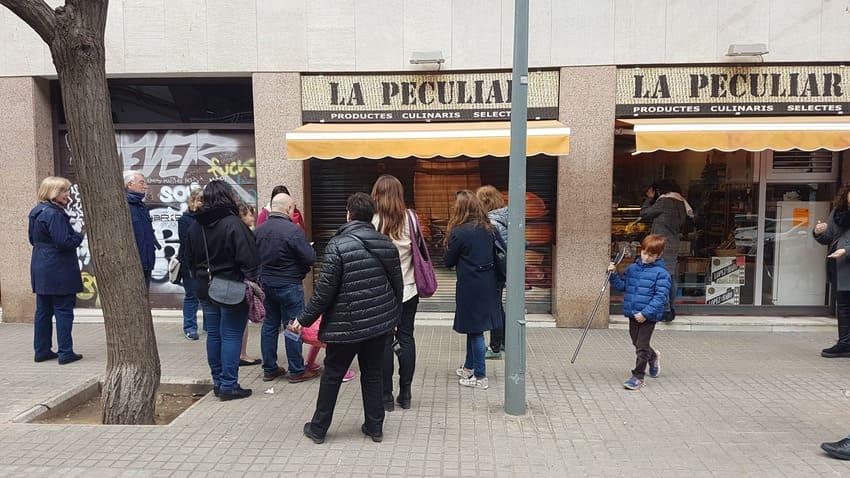 ruta-de-pinacoteca_rebobinart 2