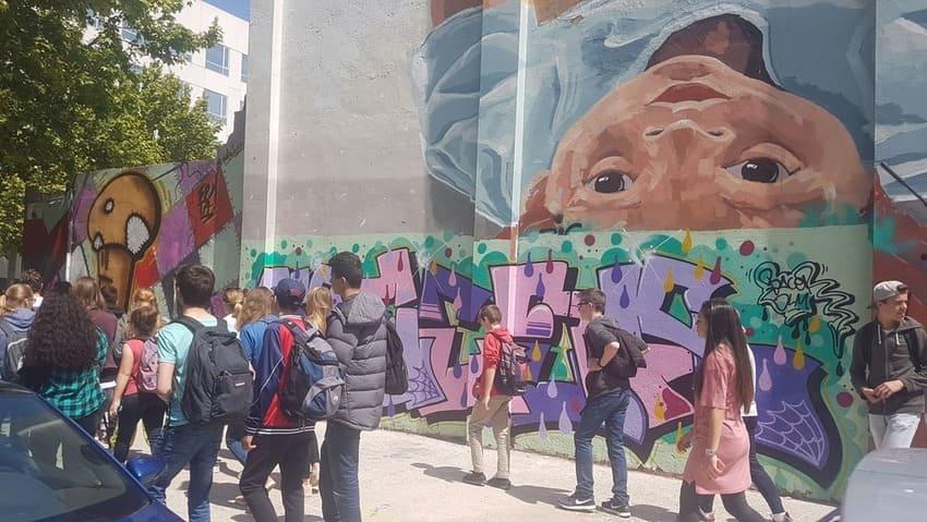 rutas-arte-urbano-barcelona-kids-cat-rebobinart-4