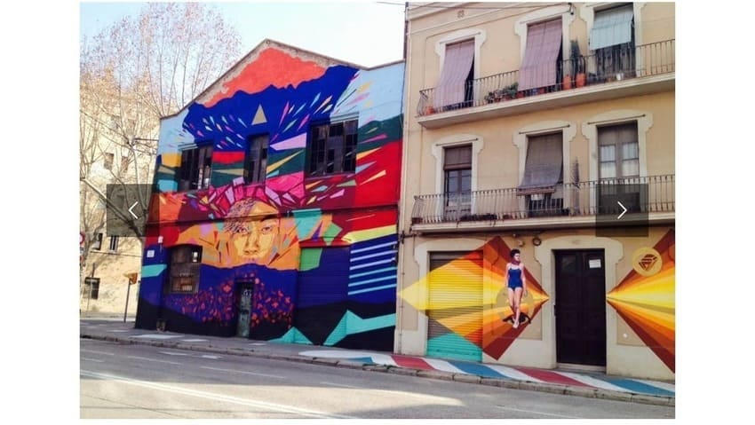 rutas-arte-urbano-barcelona-kids-cat-rebobinart-6