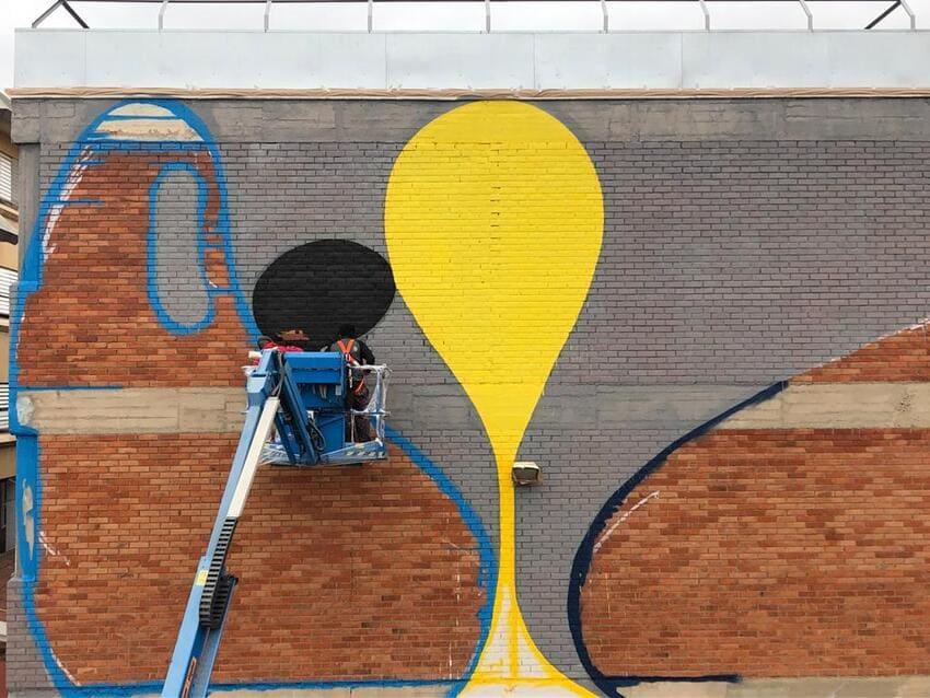 santiago jaen chan graffiti hospitalet arte urbano rebobinart (1)