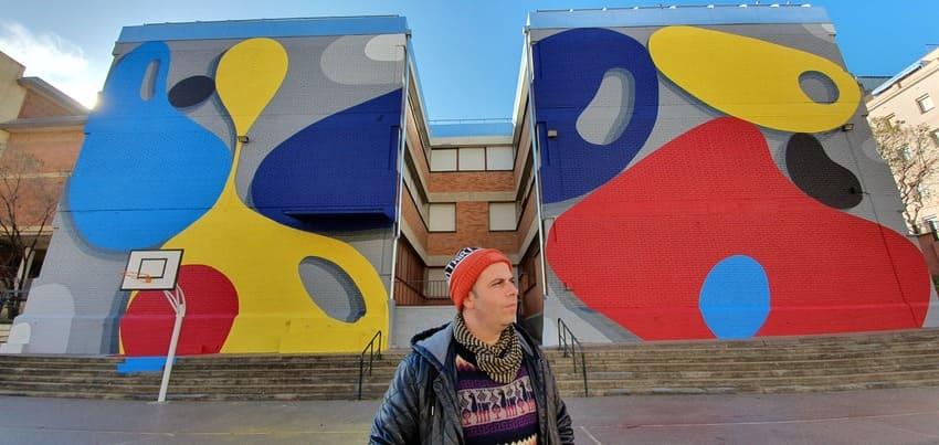 santiago jaen chan graffiti hospitalet arte urbano rebobinart (4)