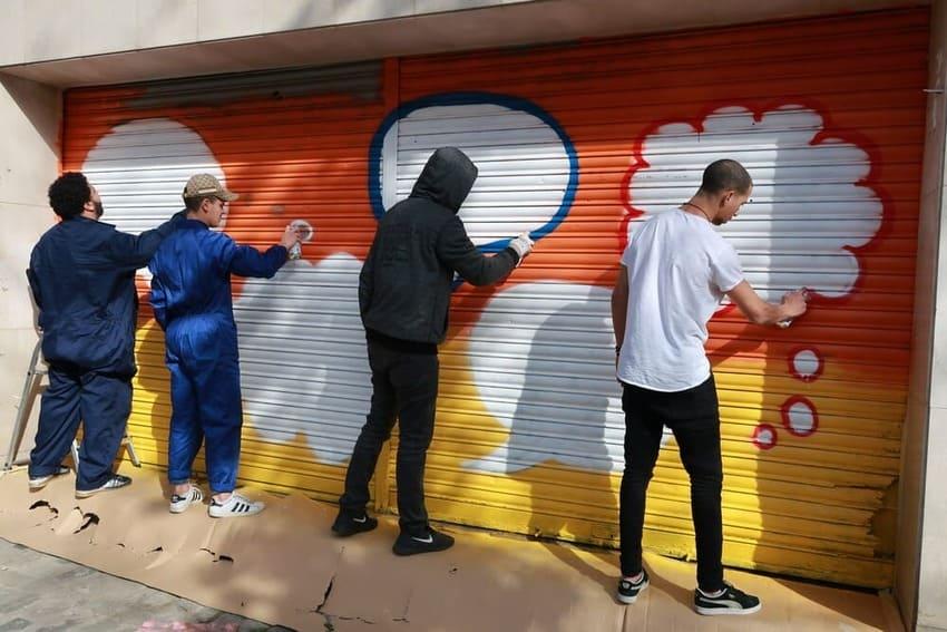 taller-art-urbà-barcelona-6