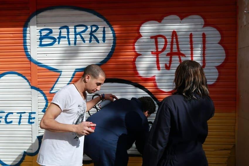 taller-art-urbà-barcelona-7