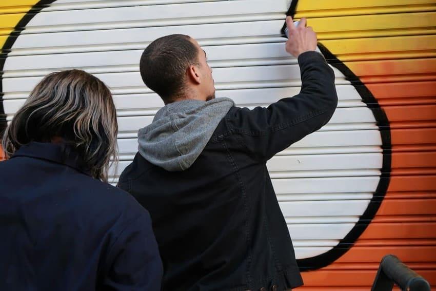 taller-art-urbà-barcelona-8