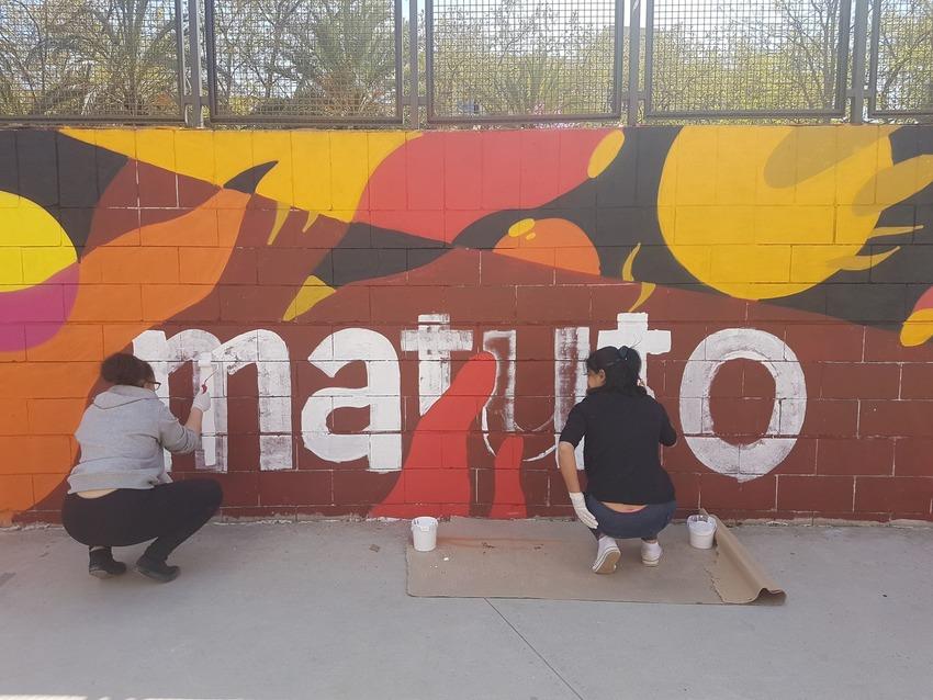 taller-graffiti-Taller-Institut-Consell-de-Cent-10