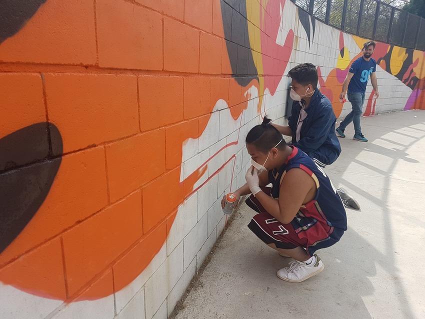 taller-graffiti-Taller-Institut-Consell-de-Cent-7