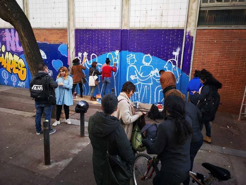 taller-graffiti-bon-pastor-4