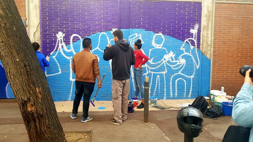 taller-graffiti-bon-pastor-6
