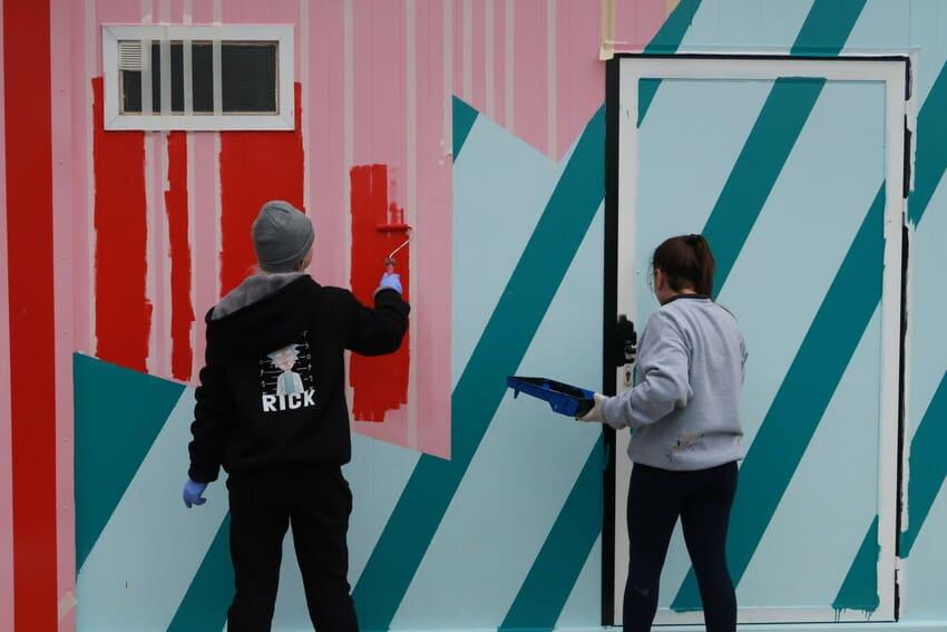 wall-lab-wallspot-forum-enric-font-6
