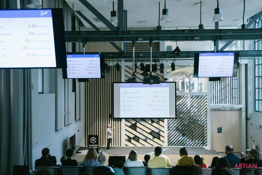 wallspot-google-campus-madrid-5