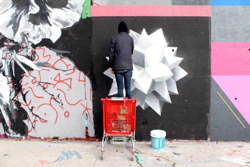block jam wallspot (1)