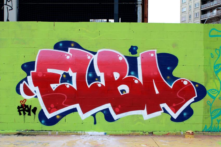 WOMART JAM 8M 2021_Elba