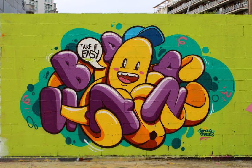banana_paredes_final_logoart_jam
