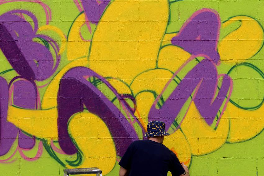 banana_paredes_wip_logoart_jam