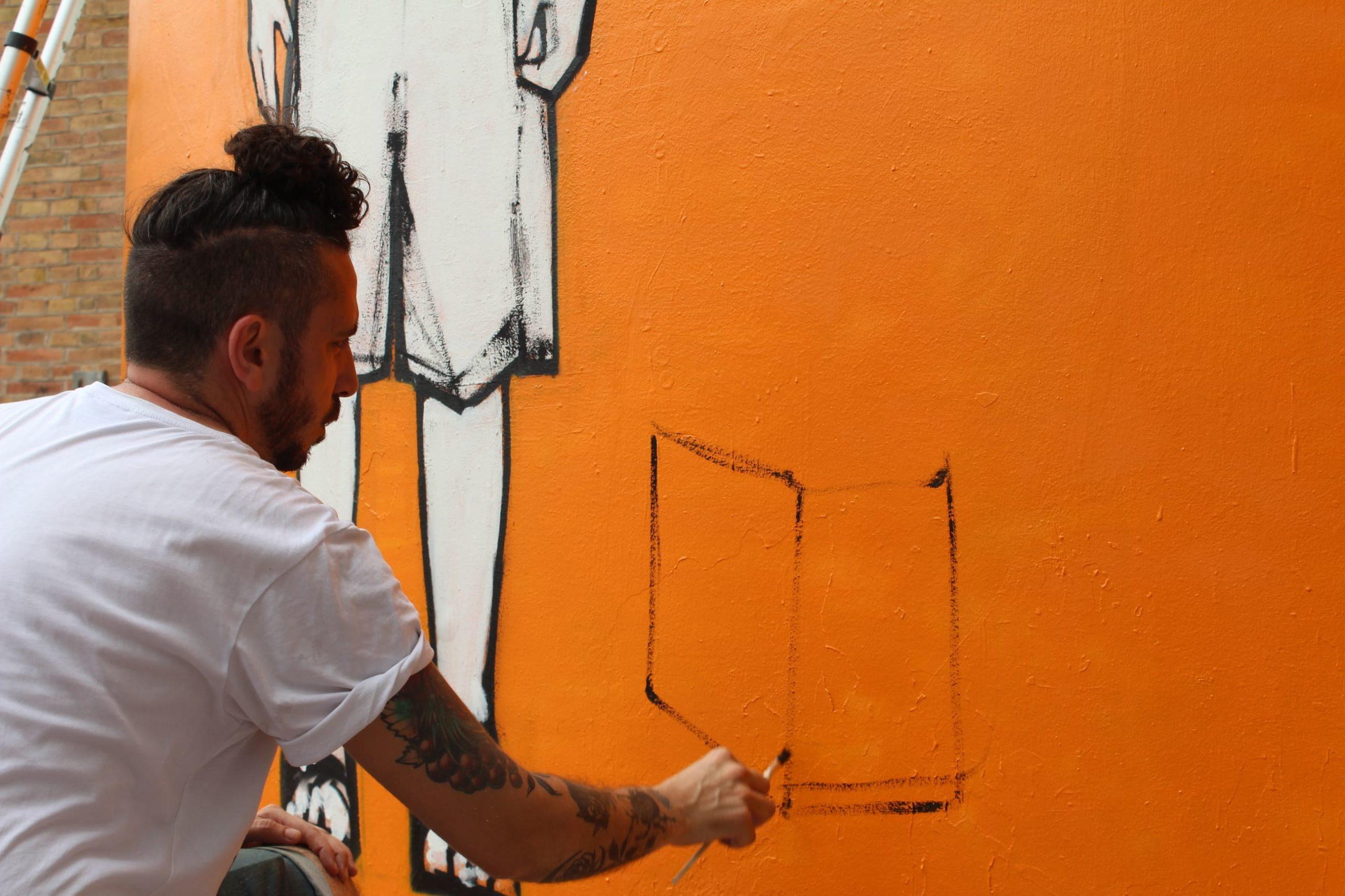 Wall Claim by Santiago Elefante (16)
