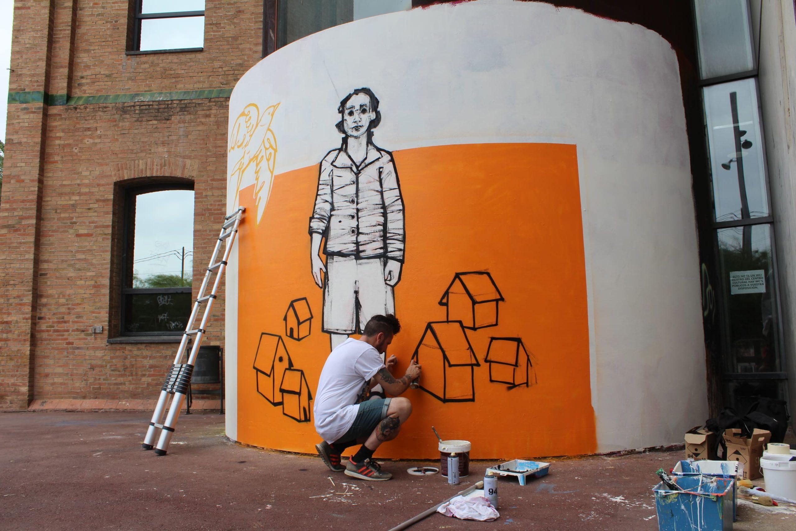 Wall Claim by Santiago Elefante (20)